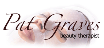 Pat Graves Beauty Therapist